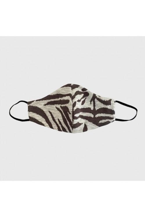 Tapaboca Tiger