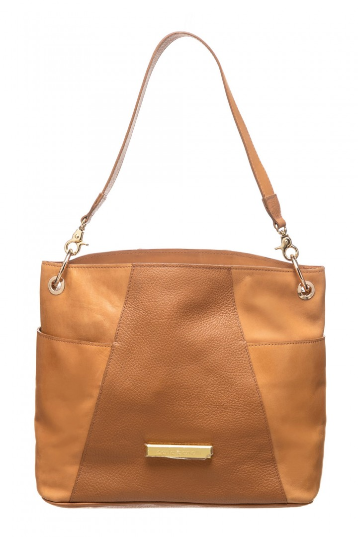 Morral Uptown