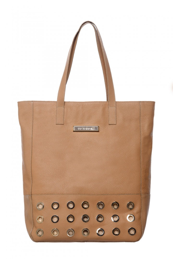 Shopping Bag Sunny