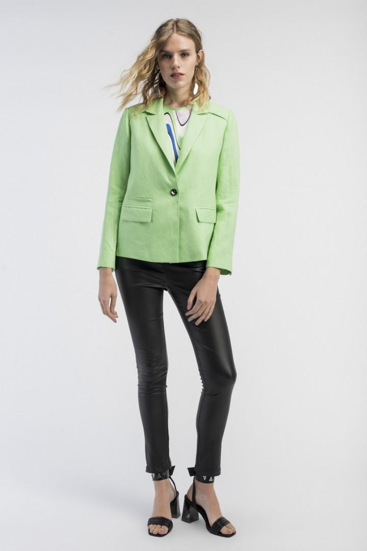 Sacos y Blazers de moda - DRESSIT 5f6379f5c40
