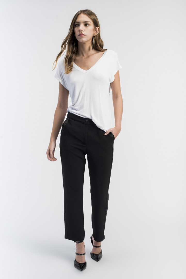 PANTALON BACORETA