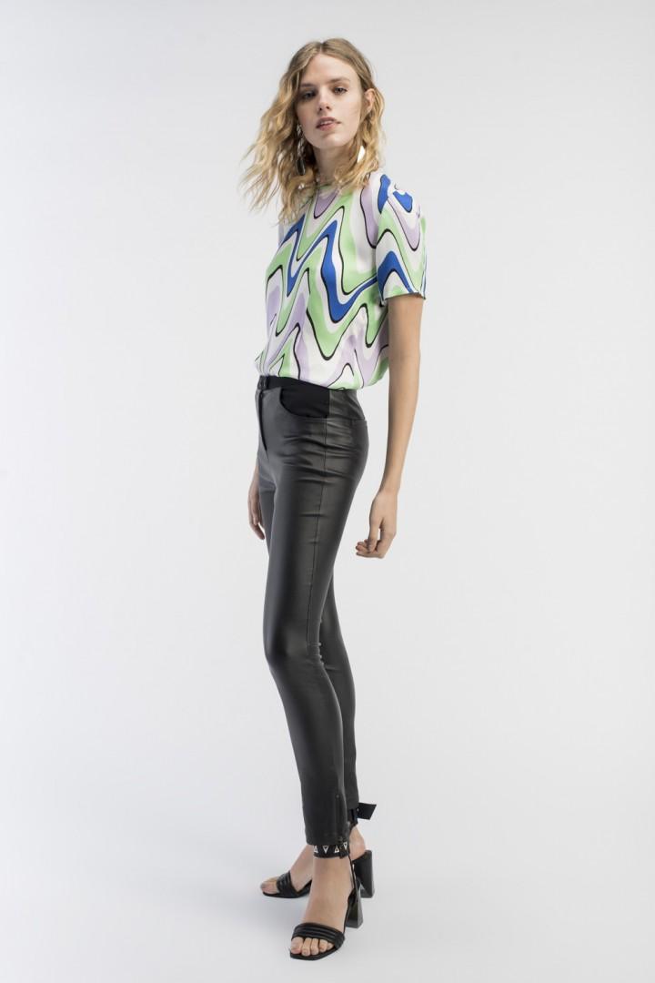 E-shop de moda en DRESSIT 187d3a94c383