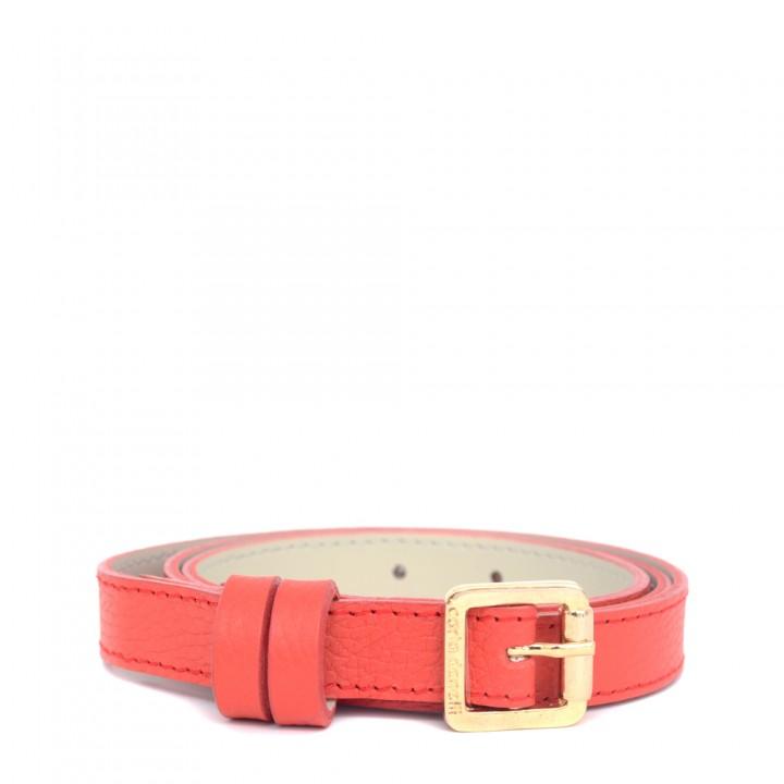 Cinturón Doble pasador