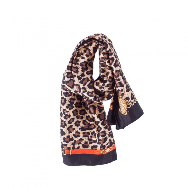 ANIMAL-PRINTCAMELCONNARANJA