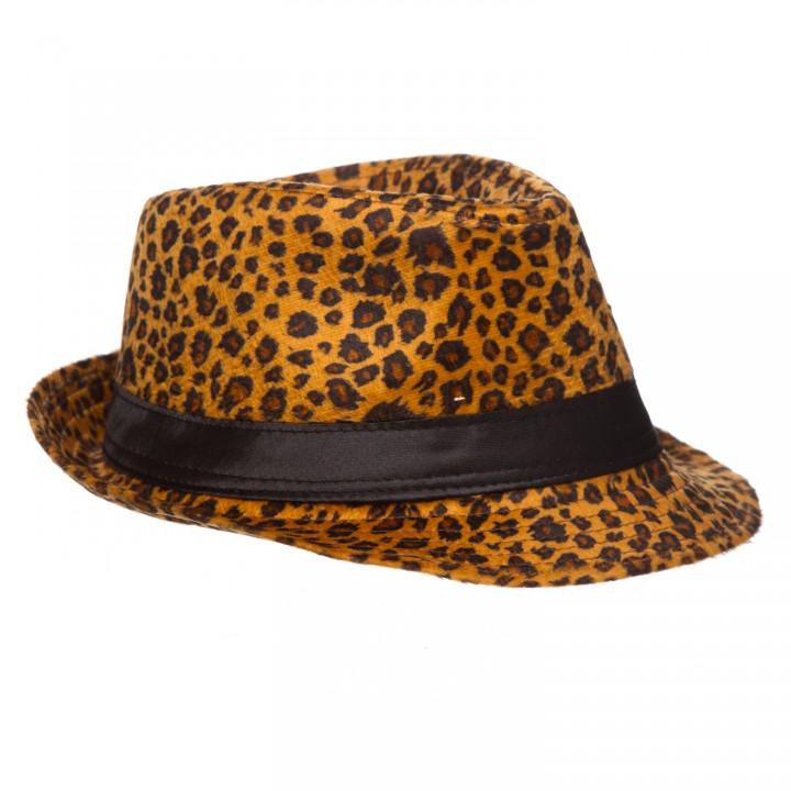 Sombrero Animal