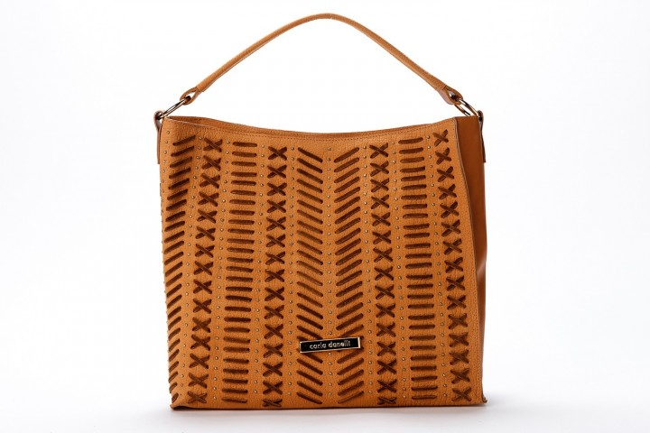 Shopping Bag Free Spirit