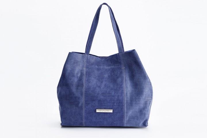 Shopping Bag Free