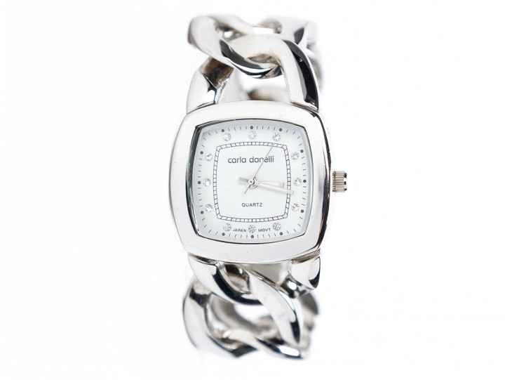 Reloj Carla Danelli