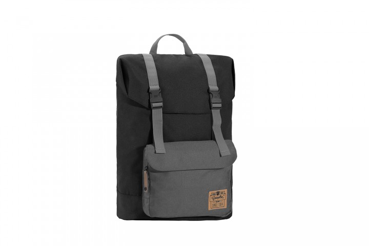 Mochila Farming Backpack