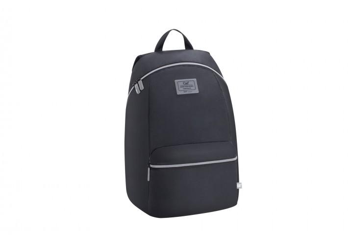 Mochila The Haley Bag