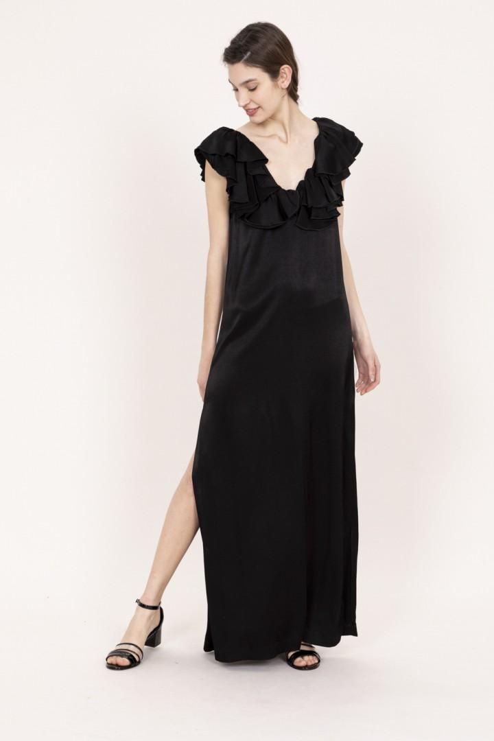 Vestido Suculenta