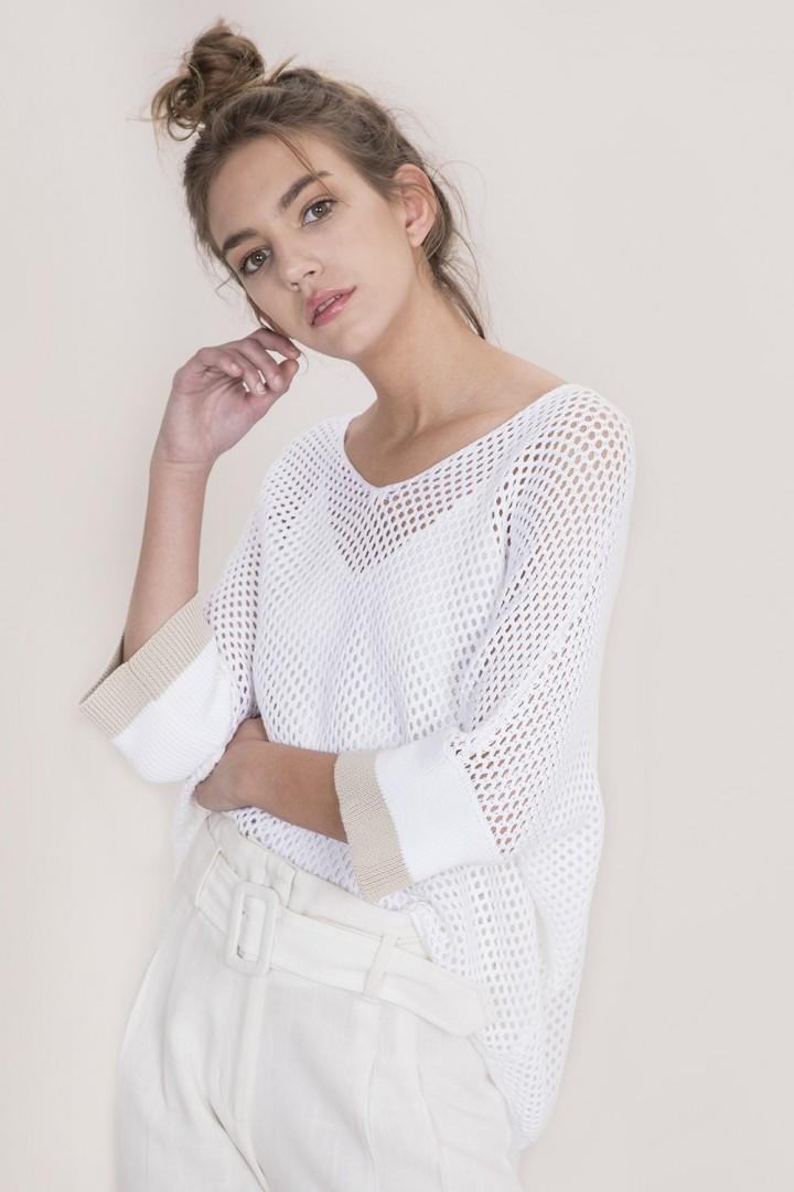 Sweater Sorrento