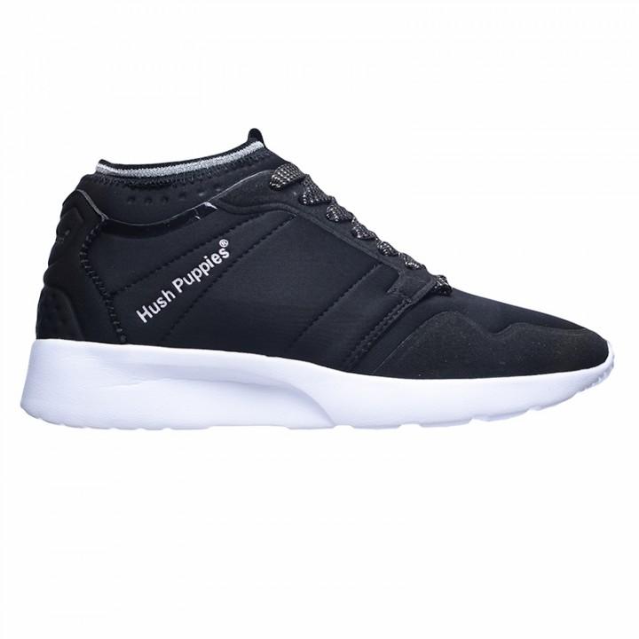 Zapatos Mary