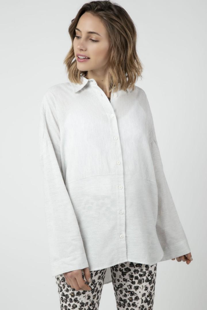 Camisa Holbox