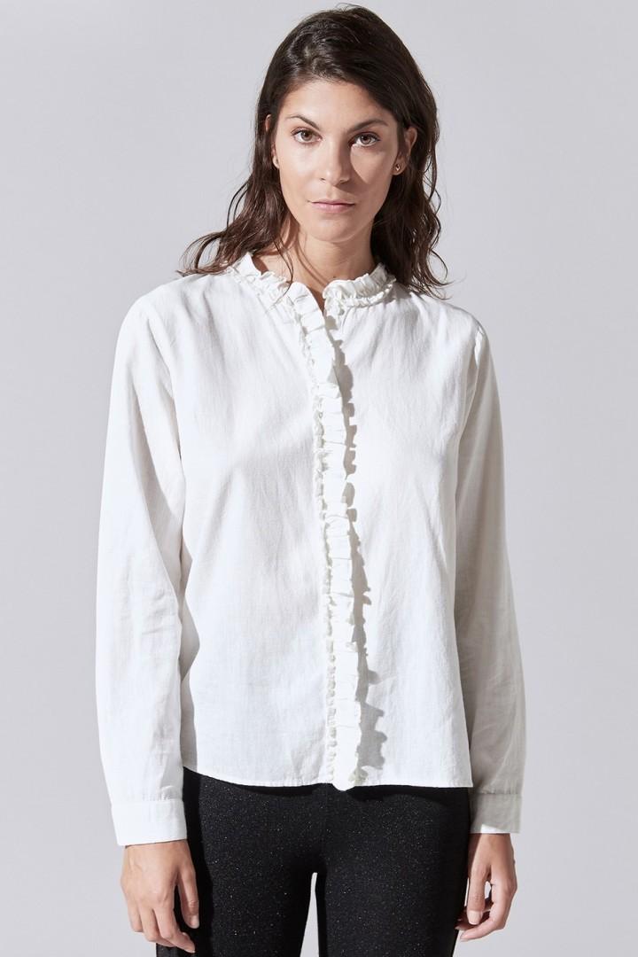 Camisa Lisboa