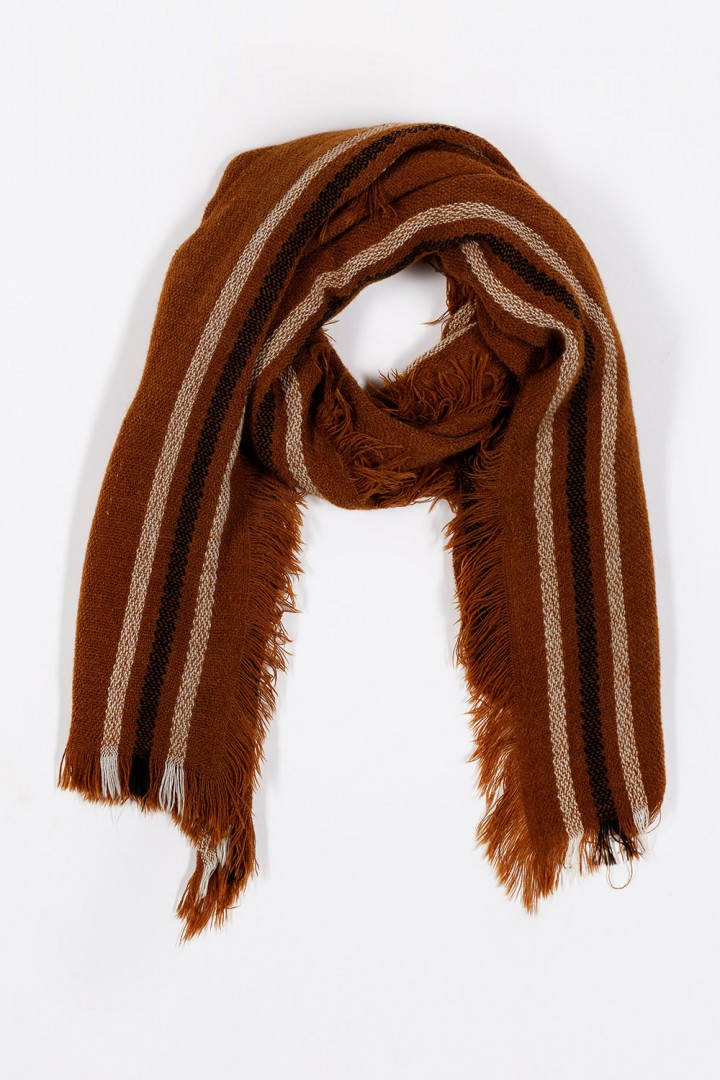 PASHMINA NORMED