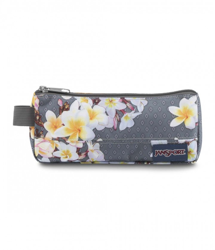 PORTA ACCESORIOS BASIC ACCESSORY POUCH