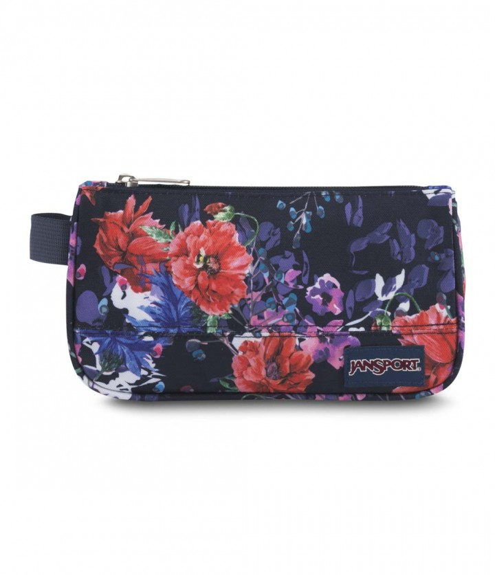 PORTA ACCESORIOS MEDIUM ACCESSORY POUCH