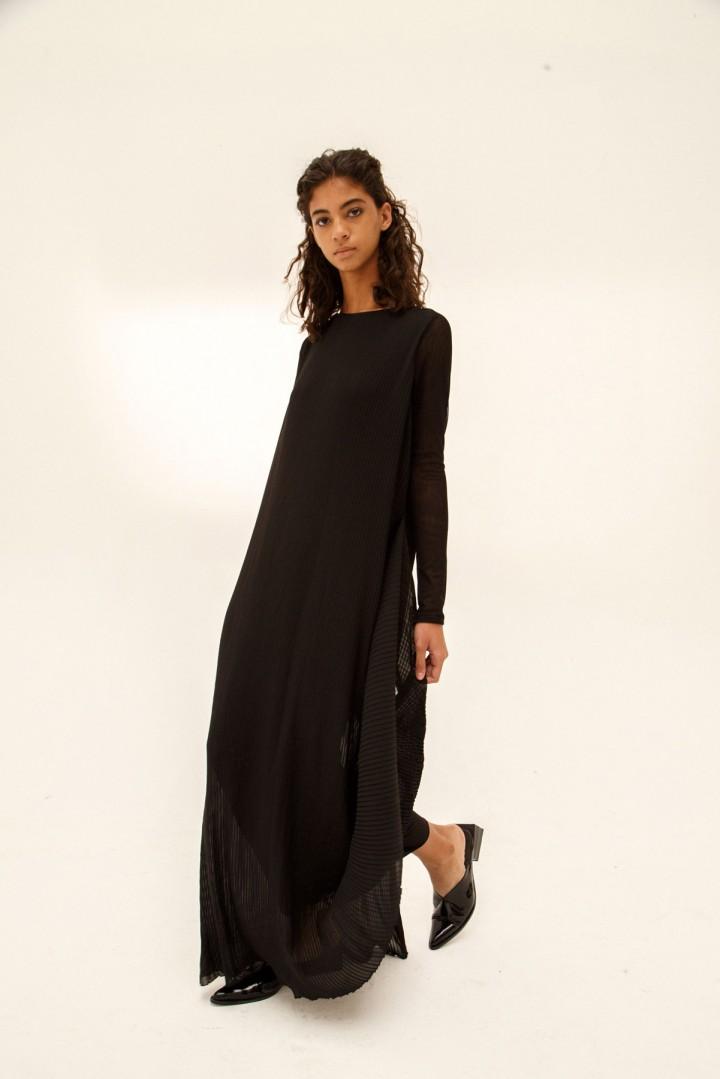 Meli dress