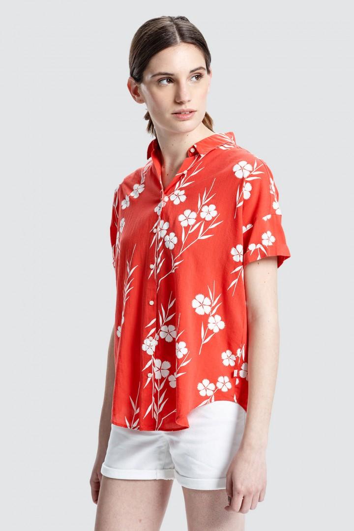 Sadie Shirt