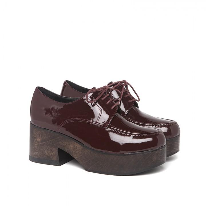 Zapatos MARNI