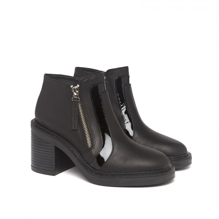 Botas CAMBRIDGE