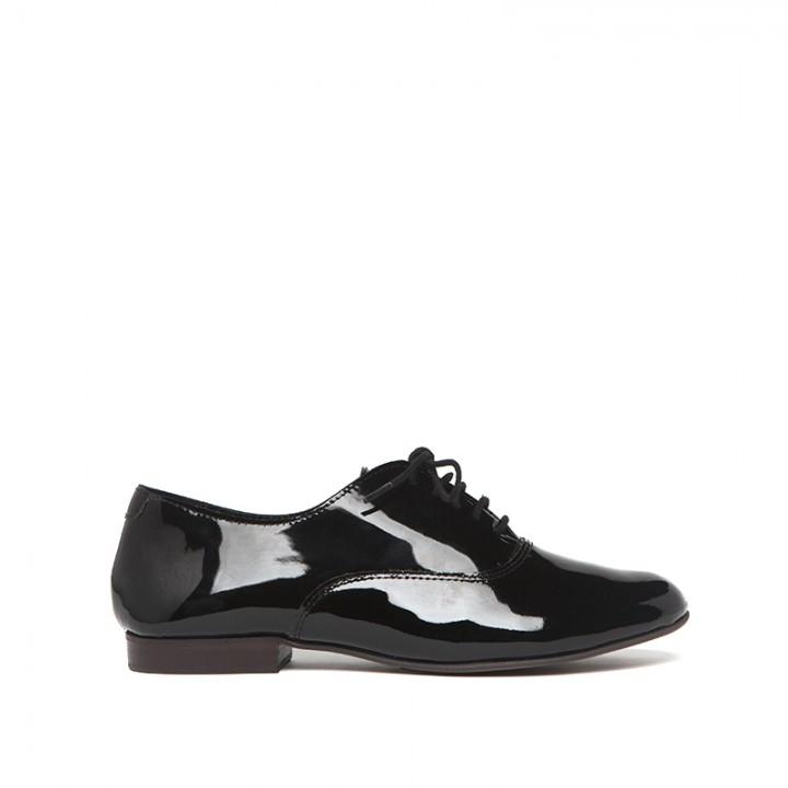Zapatos Twiggy