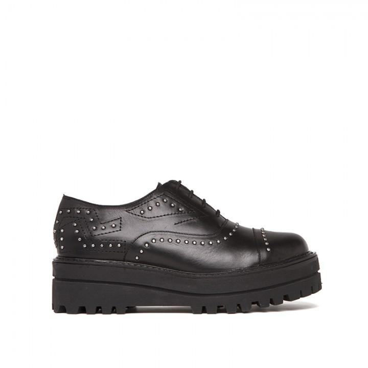 Zapato London