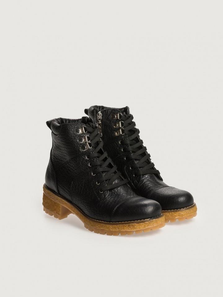703b8954989 Calzado para Mujer - DRESSIT el shopping Online mas grande de ...