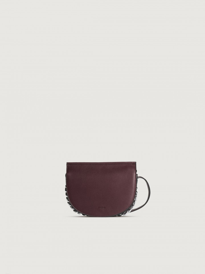 Mini Bag Josefa