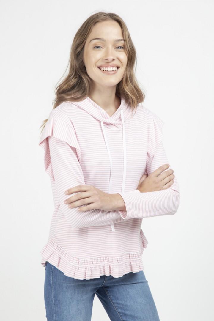 Rosa Bb