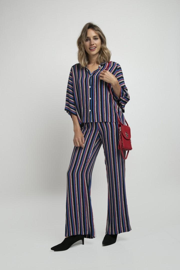 Pantalon Lombardia