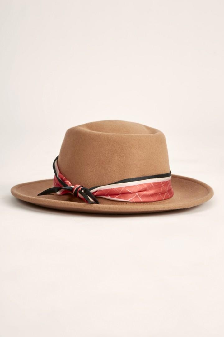 Sombrero Pilica