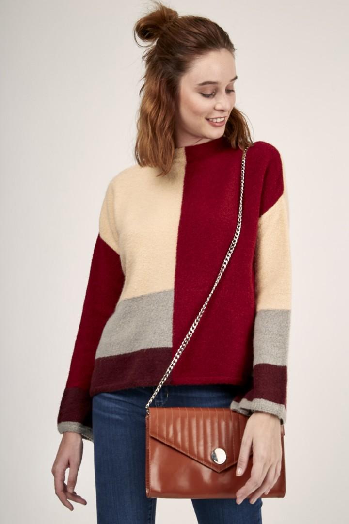 Sweater Duero