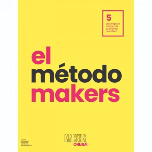 El método maker