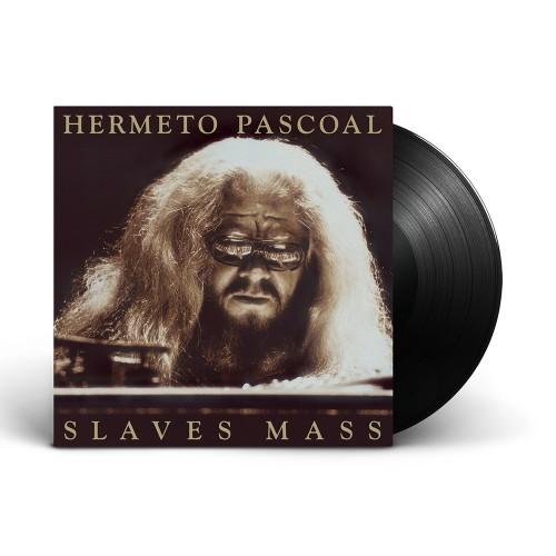 HERMETO PASCOAL–Slaves Mass