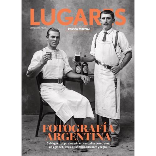 FOTOGRAFÍA ARGENTINA HOMBRES CON CERVEZA