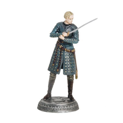 Brienne of Tath
