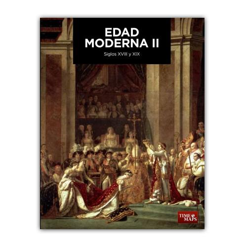 Edad Moderna II