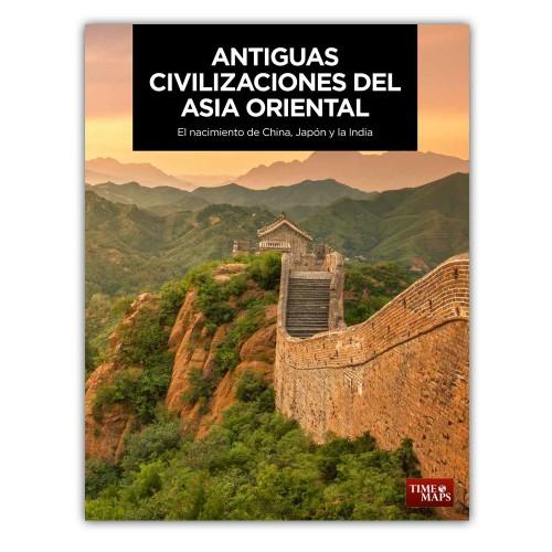 Asia Oriental