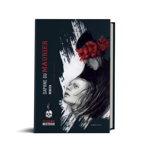 Rebecca; Daphne du Maurier