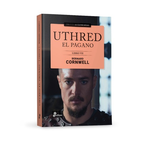 Uthred el pagano