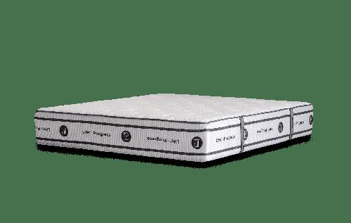 Colchón LIP Foam 140x190
