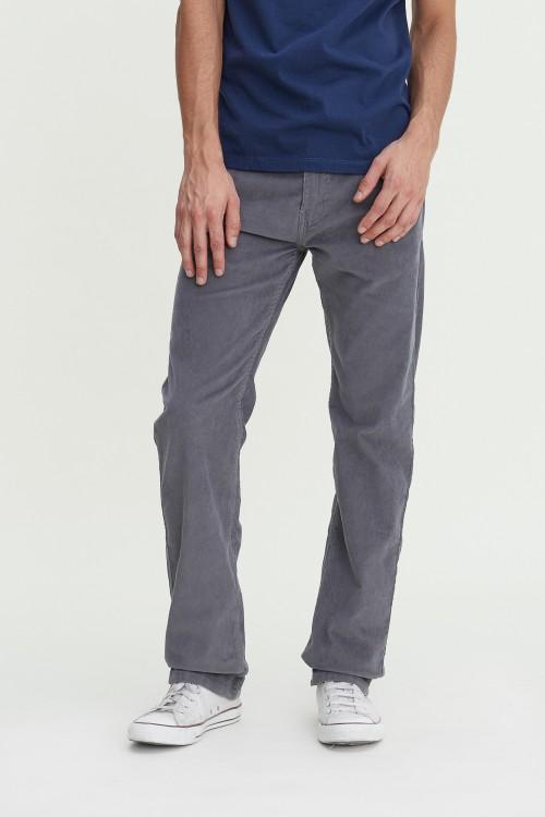 505™ Levi's® Regular Fit Cord