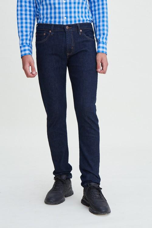 511™ Levi's® Slim Fit Jeans