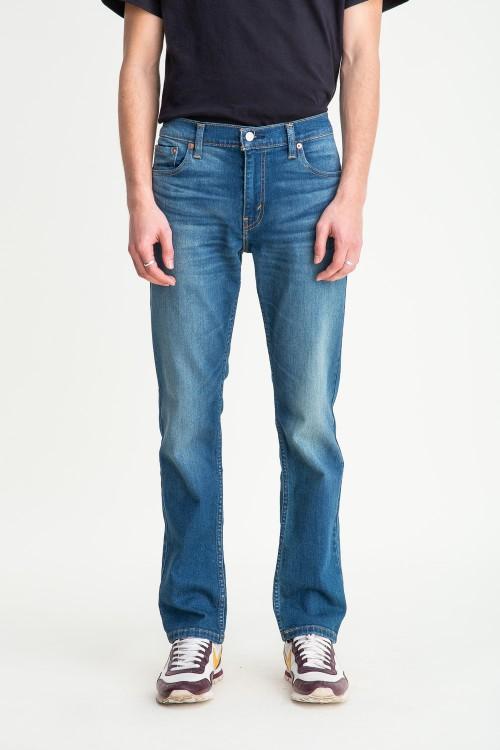 511™ Levi's® Slim Fit Jeans ADV
