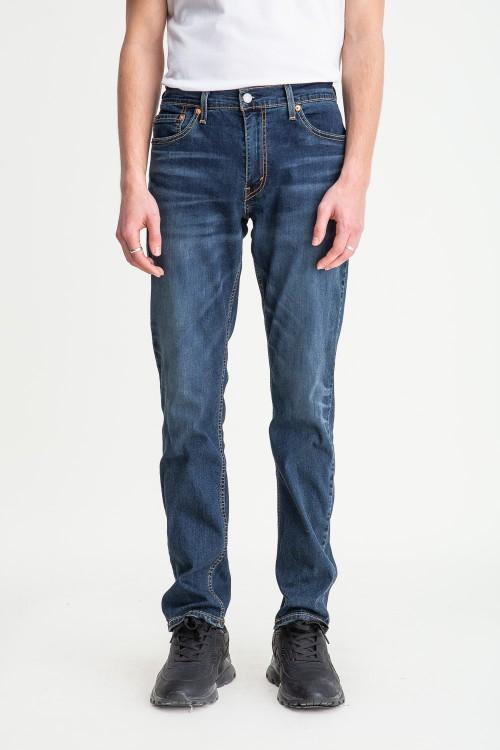 511™ Levi's® Slim Fit Jeans PERFORMANCE