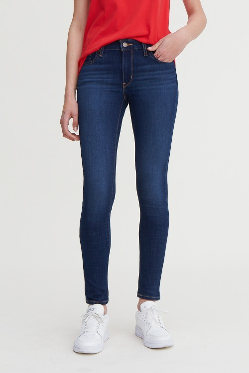 711 Levi's® Skinny Jeans