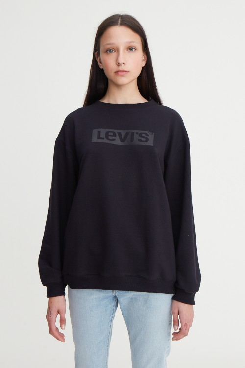 Graphic Slouchy