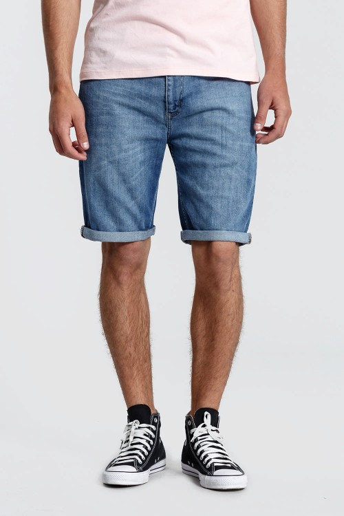 511™ Denim Short